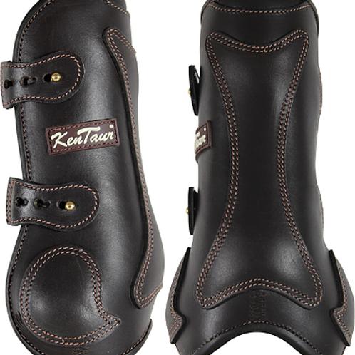 Kentaur Roma NL Open Front  Boots