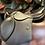 "Thumbnail: D13 Kentaur Kronos 17.5"""