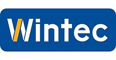 wintec logo.png