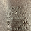 "Thumbnail: #335 Devoucoux Milika 18"""