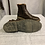 Thumbnail: KW03 BR Paddock boots