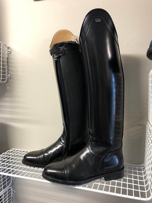 Kinglsey Capri Dressage Boot