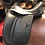 Thumbnail: #334 Ideal Dressage DT Custom 16""