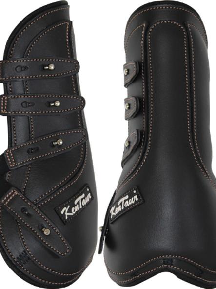 Kentaur Cambridge Open Front Boots