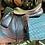 "Thumbnail: D12 Kentaur Performer 17.5"""