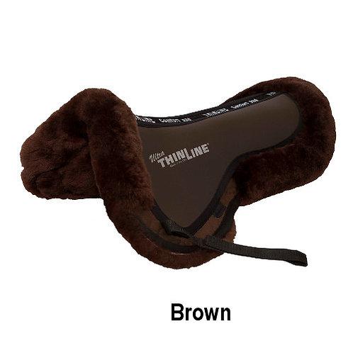 Thinline Trifecta with Full Sheepskin Lining