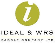 Ideal_Saddles_logo.jpg