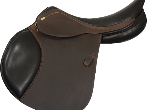 Kentaur Triton Smooth Leather