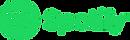 Spotify_Logo_RGB_Green@2x.png