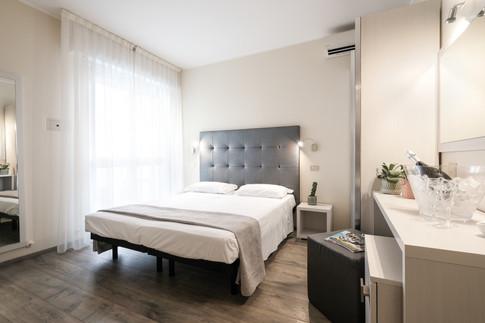 Hotel Thea Igea Marina