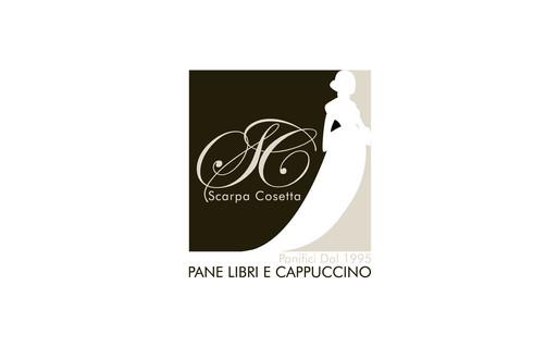 Cosetta Scarpa Logo