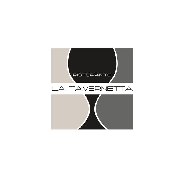 Logo Ristorante La Tavernetta