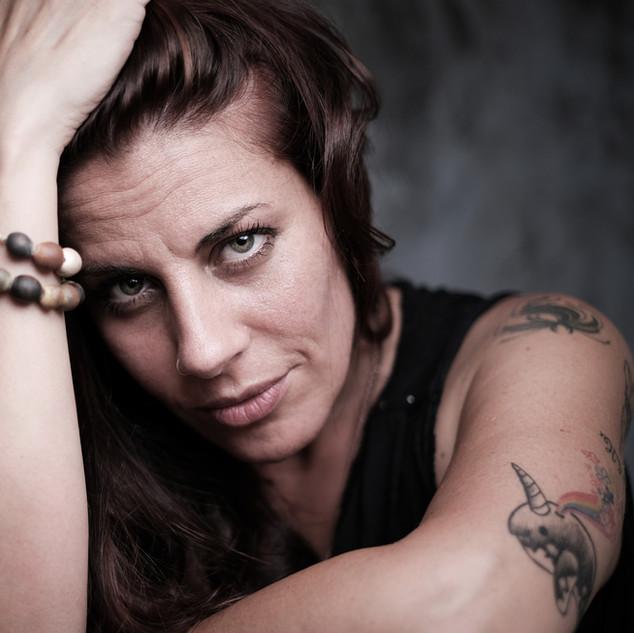Samantha Giordano
