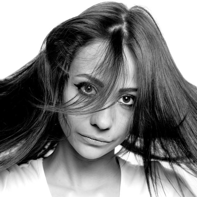 Ilaria Arcaroli Makeup Artist