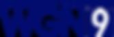 1200px-WGN_9_logo.svg.png