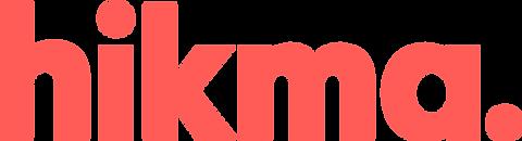 hik_logo_primary_coral_rgb-1 2.png