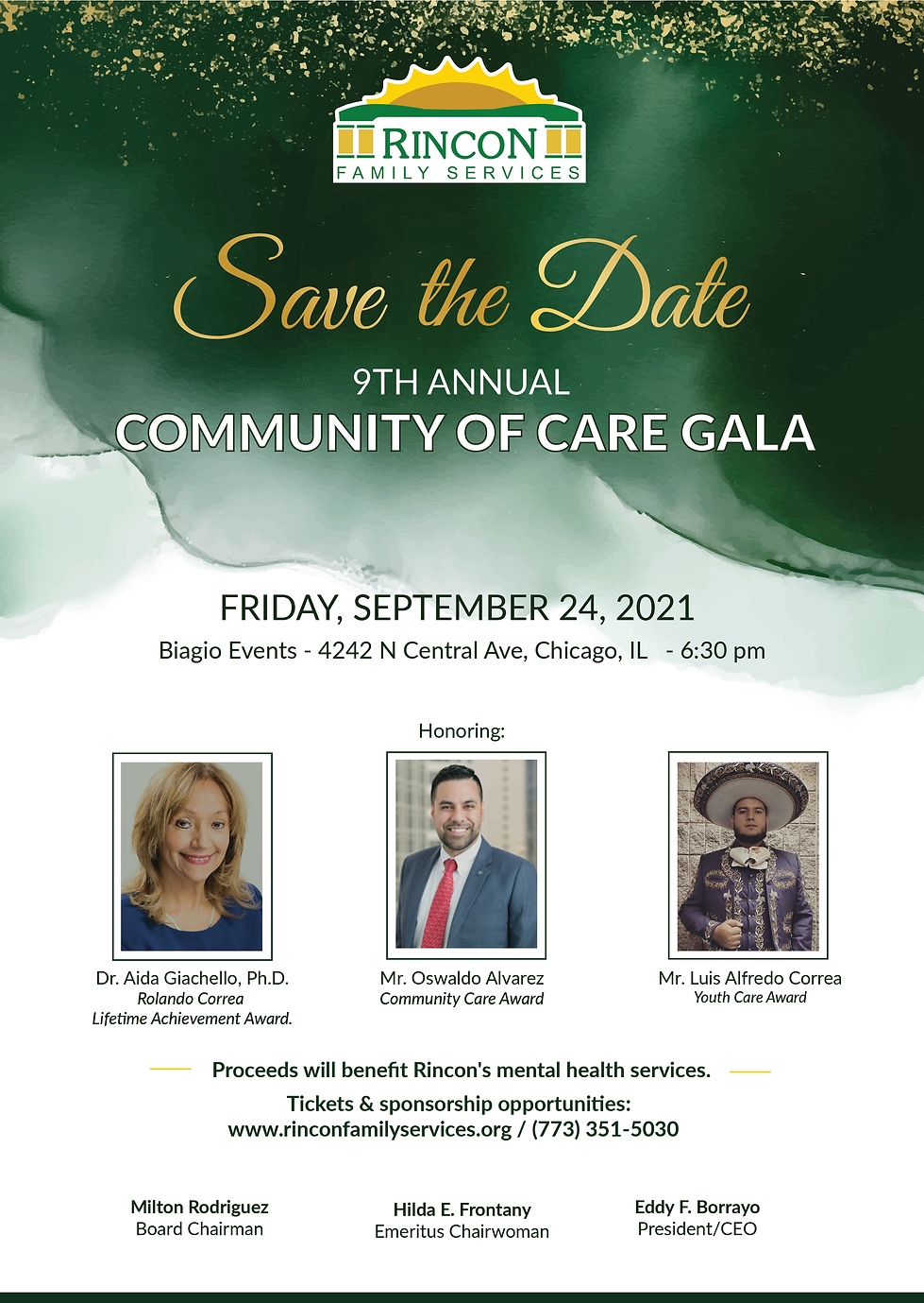 9th Annual Gala - Awardees.png