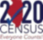 Illinois Census Logo.jpg