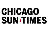 sun times.png