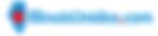 Screen Shot 2020-04-20 at 11.13.57 AM.pn