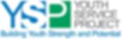 Logo YSP.jpg