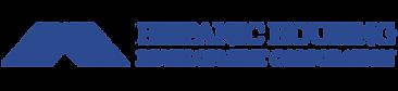 logo-hhdc2 (1).png