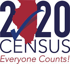 census 2020 logo with tag.jpg