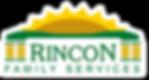 Logo Rincon-01.png