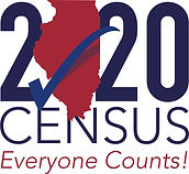 census 2020 logo with tag (1).jpg