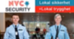 Lokal sikkerhet-Lokal trygghet.png