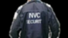Vekter i NVC Security