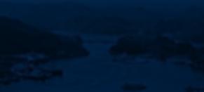 Eigersund_med_blått_filter.PNG