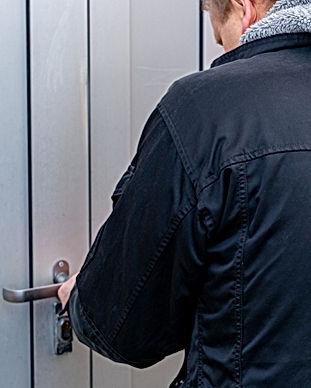 NVC Security-2130.jpg