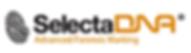 SelectaDNA logo