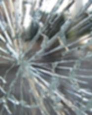 Knust glass.jpg