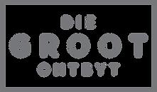 DIE GROOT ONTBYT MONO 01.png