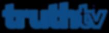 TruthTV_Logo_Deep_Blue.png