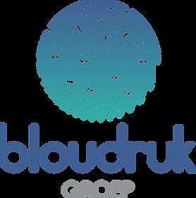 BLOUDRUK GROEP COLOUR 01.png