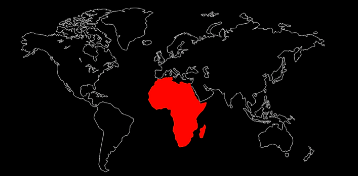 DTE_Map_ALLAfrica.png