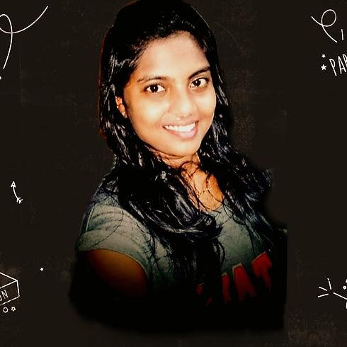 FB_IMG_1470585434672_edited.jpg