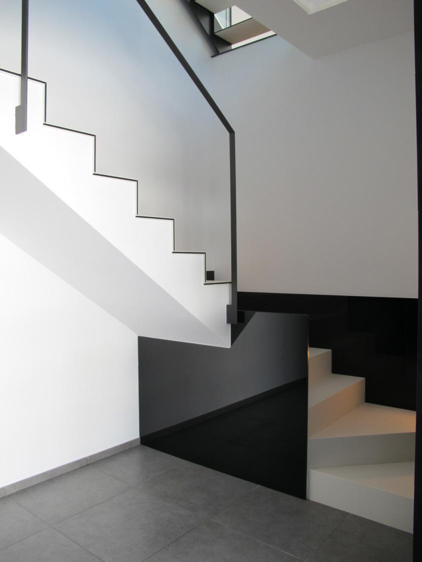 escala entrada