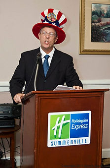 richard with hat.jpg