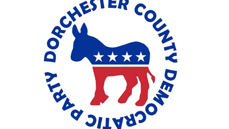 Dorchester County General Meeting