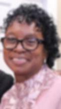Priscilla Hall Headshot.jpg