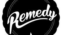 Kombucha Drink from remedy