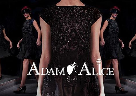 Adam and Alice london coming with new an