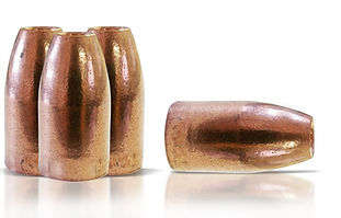 thor-muzzleloader-hollow-point bullets.j