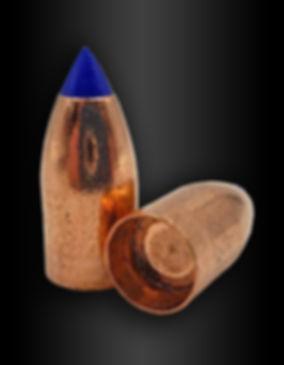 thor-bullets-homepage.jpg