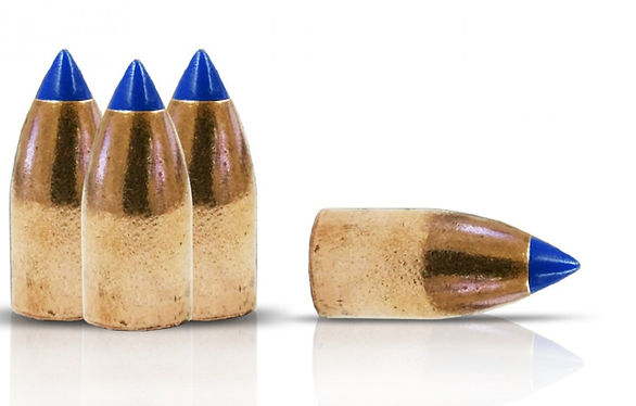 thor-muzzleloader-bullet_2_1_2.jpg