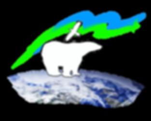 Raven Bear Design - Graphic Art and Design Company Logo